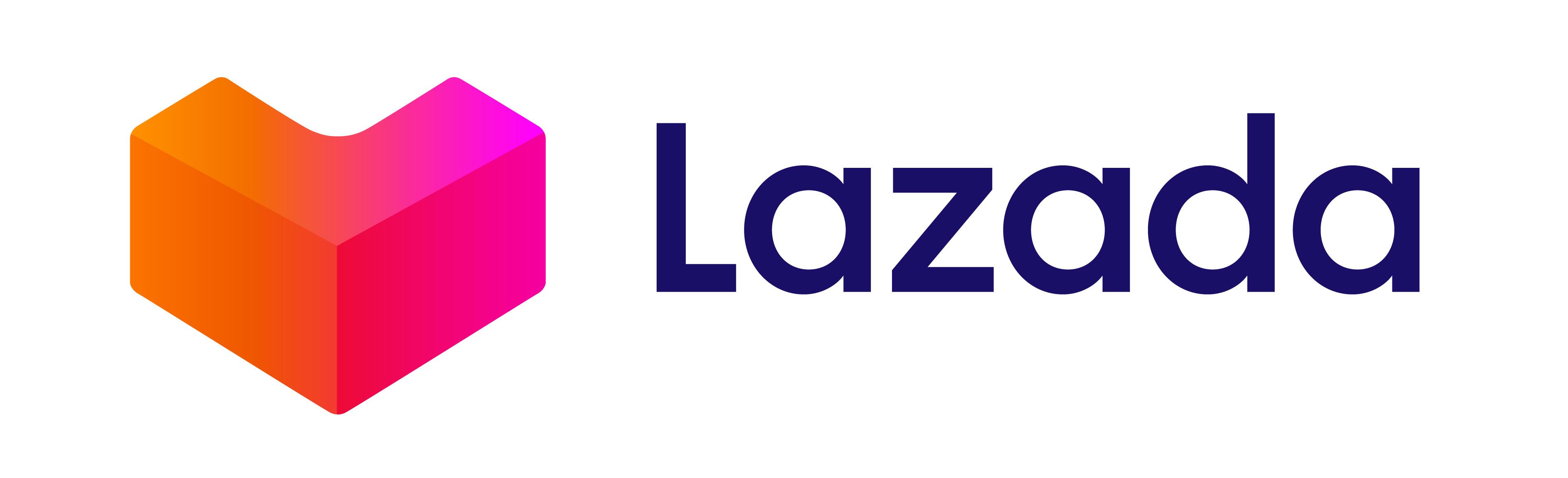 https://www.lazada.vn/shop/xiaomi-flagship-store