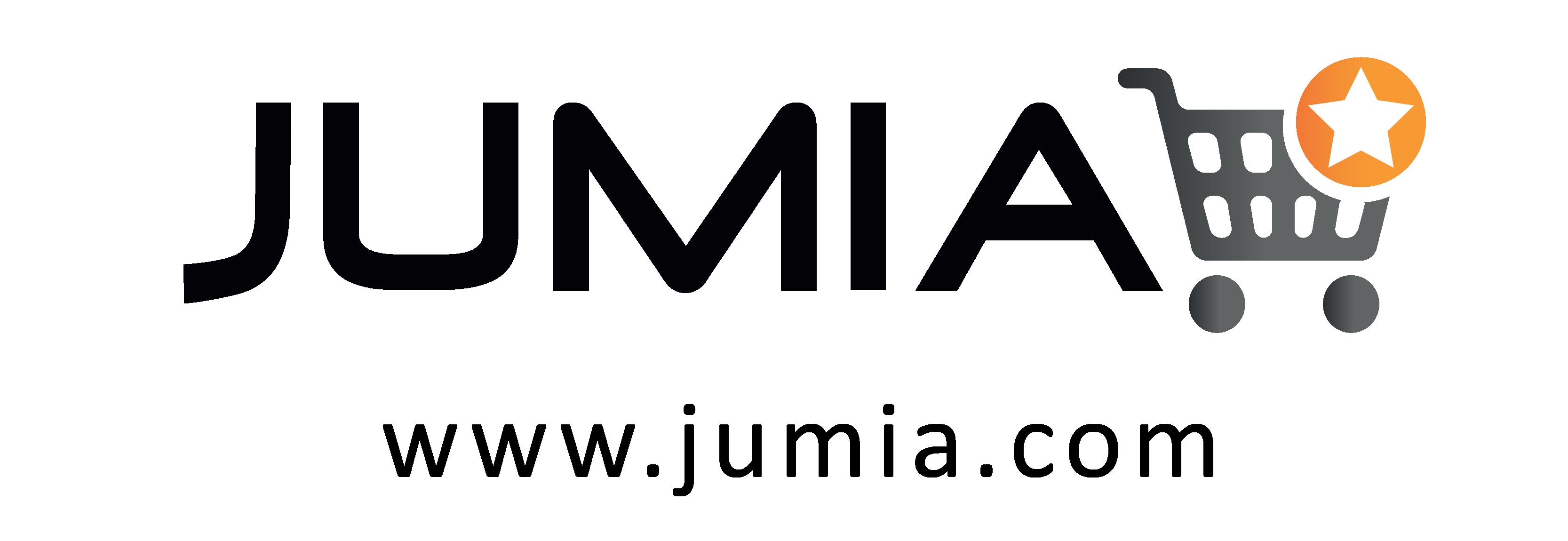 https://xiaomi.jumia.com.eg/ar/