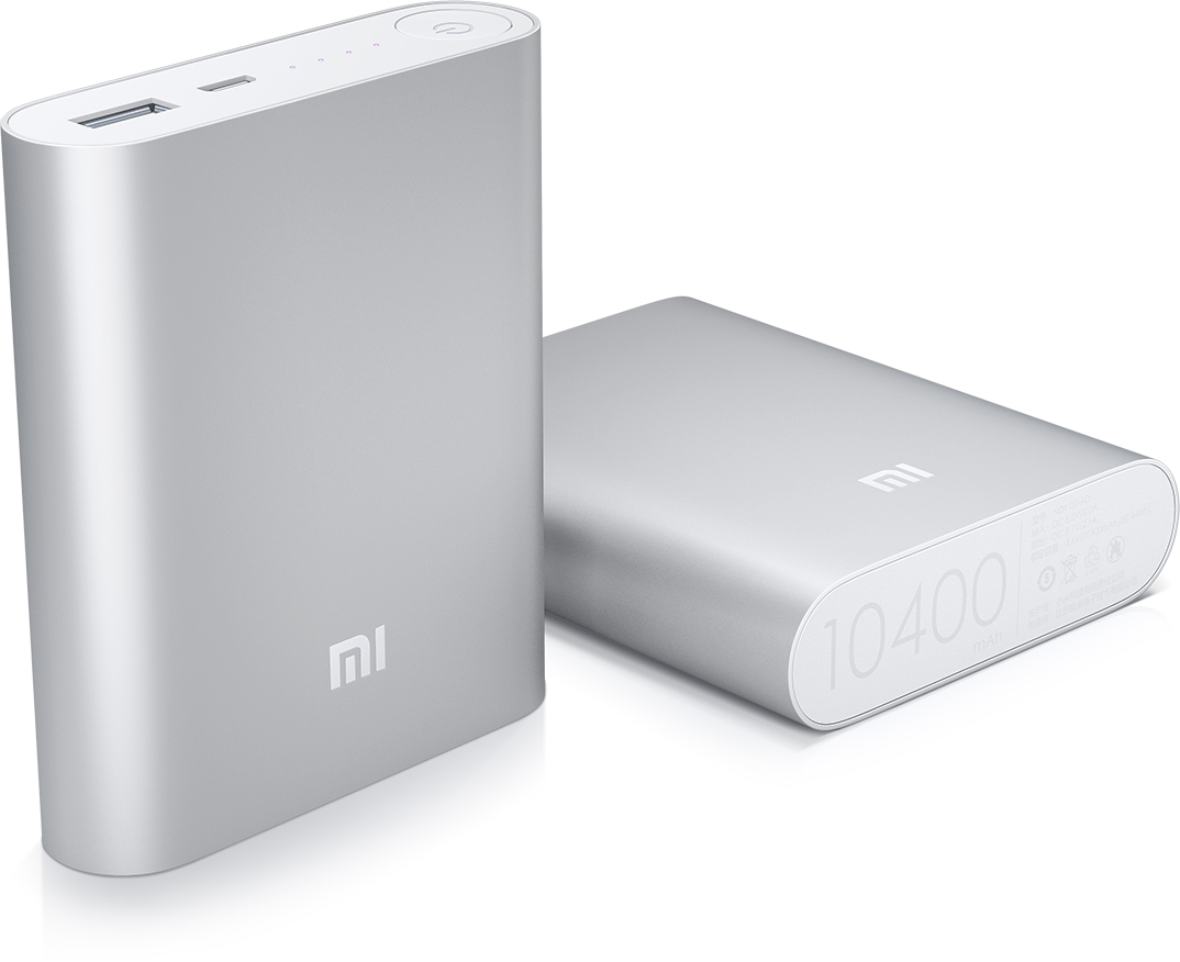 Buy Xiaomi Mi Power Bank 10400mah Online Best For Charger Redmi 3 4 4i Fast Charging Original 100 Aluminum Casing Beautifully Textured Surface