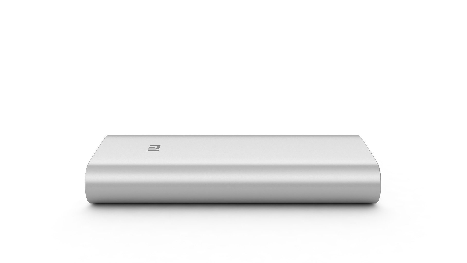 Mi Power Bank 16000mah Mi Global Home