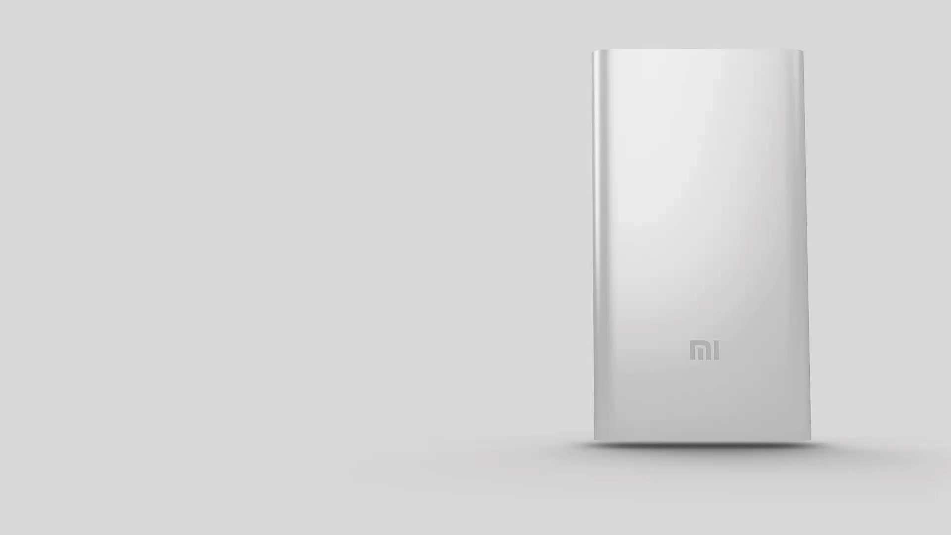 Mi Power Bank 5000mah Malaysia Powerbank Xiaomi Slim 5000 Mah Ori