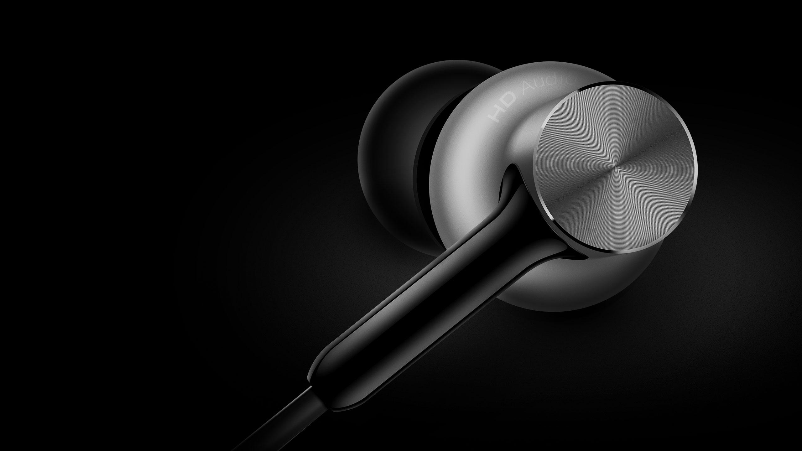 mi in ear headphones pro hd mi india
