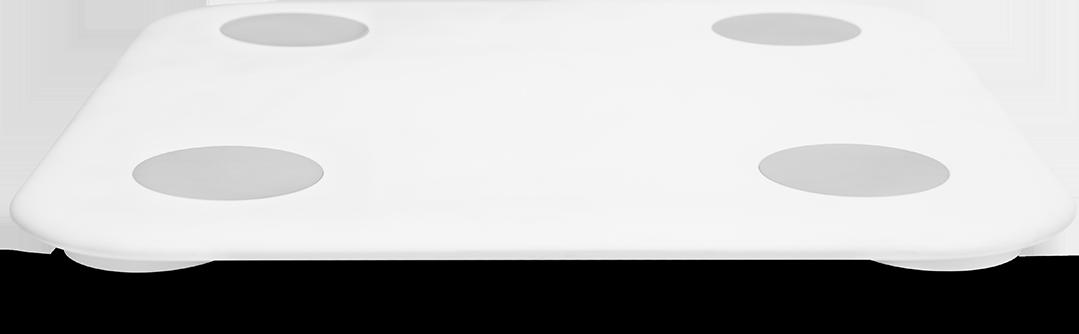 Pametna Bluetooth Tehnica Xiaomi