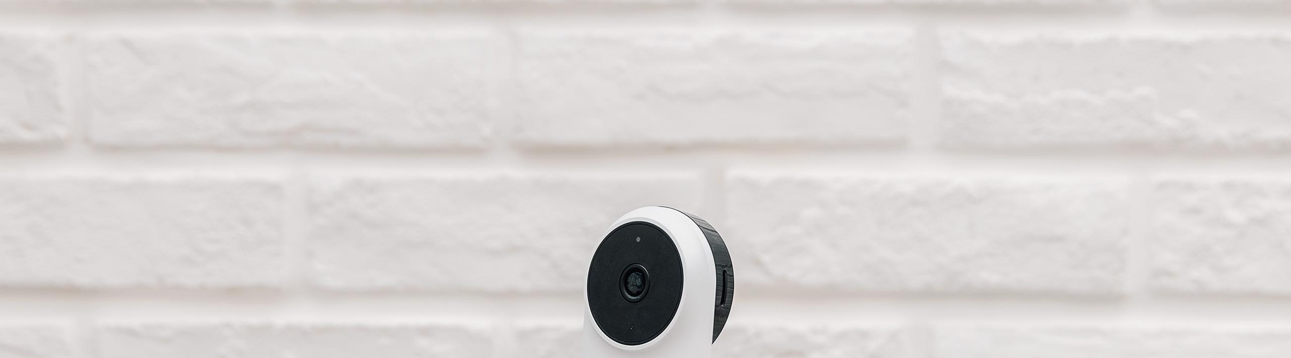 Mi Home Security Camera Wireless IP Surveillance System