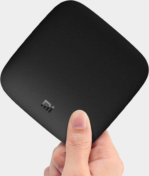 Mi Box Android 6 0 Tv Box Mi Global Home