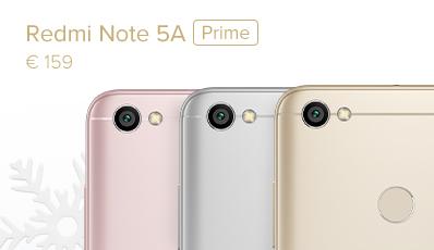 Xiaomi Compra M 243 Viles Mi En L 237 Nea Xiaomi Espa 241 A Xiaomi Espa 241 A
