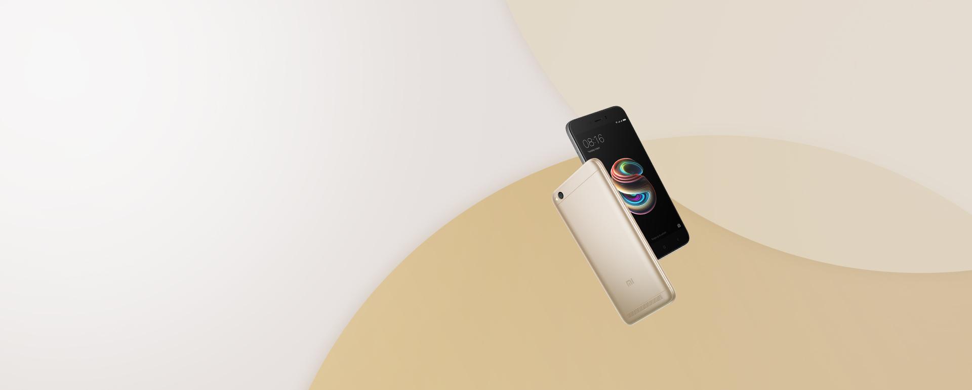 Xiaomi Compra M 243 Viles Mi En L 237 Nea Xiaomi Espa 241 A