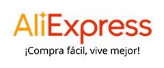 https://sale.aliexpress.com/es/__pc/brandsite_xiaomi_es.htm?spm=a2g01.11146676.tedf84e3c2e56.2.4d39347e9KQfeL
