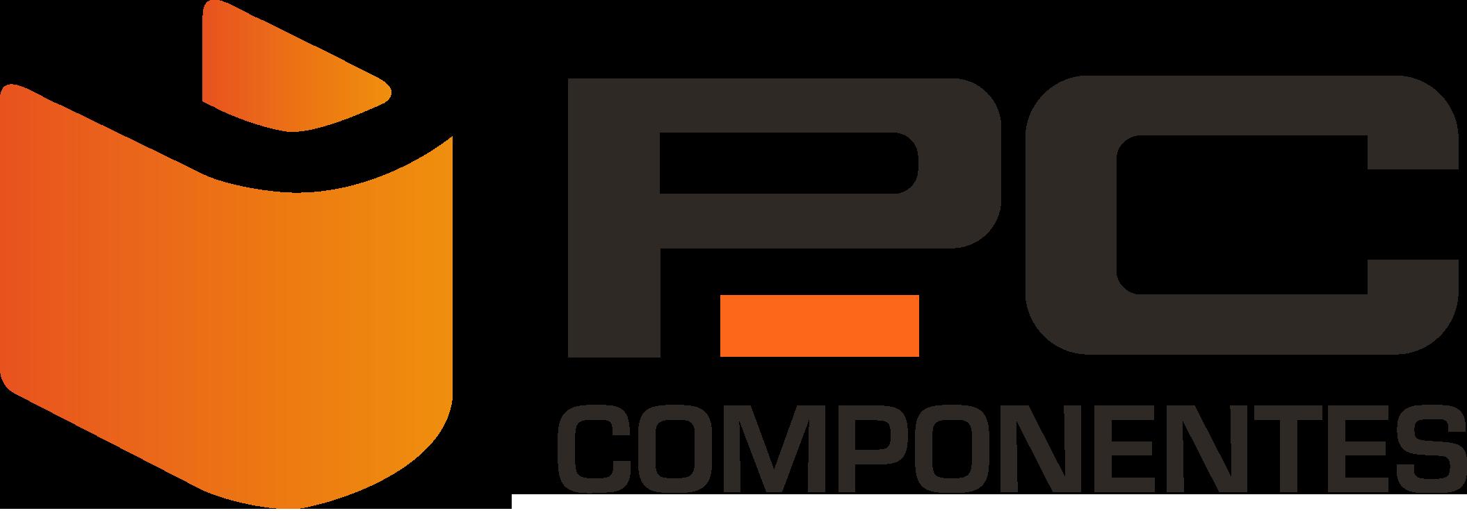 https://www.pccomponentes.com/xiaomi
