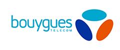 www.bouygues.fr