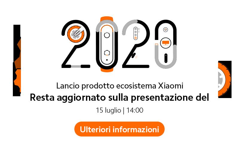 launch2020-ecosystem