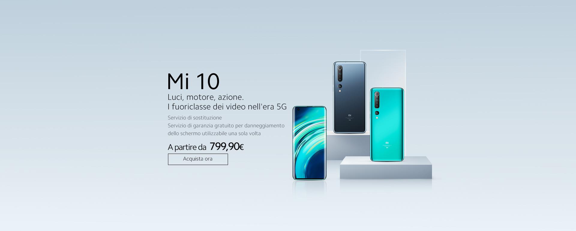 sales2020/mi-10