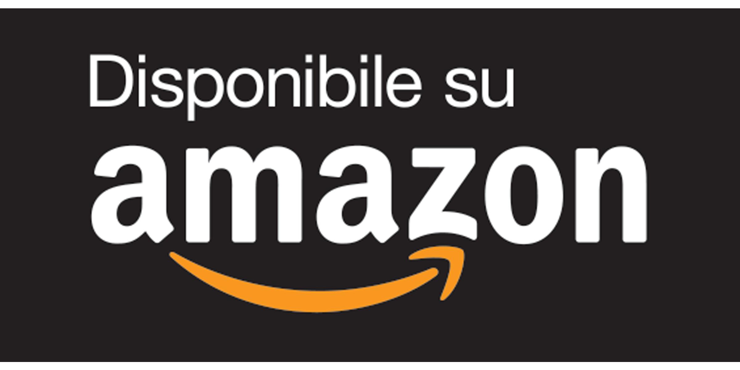 https://www.amazon.it/stores/Xiaomi/page/047A5C78-0892-406B-8368-2FFD44B724DF?ref_=ast_bln