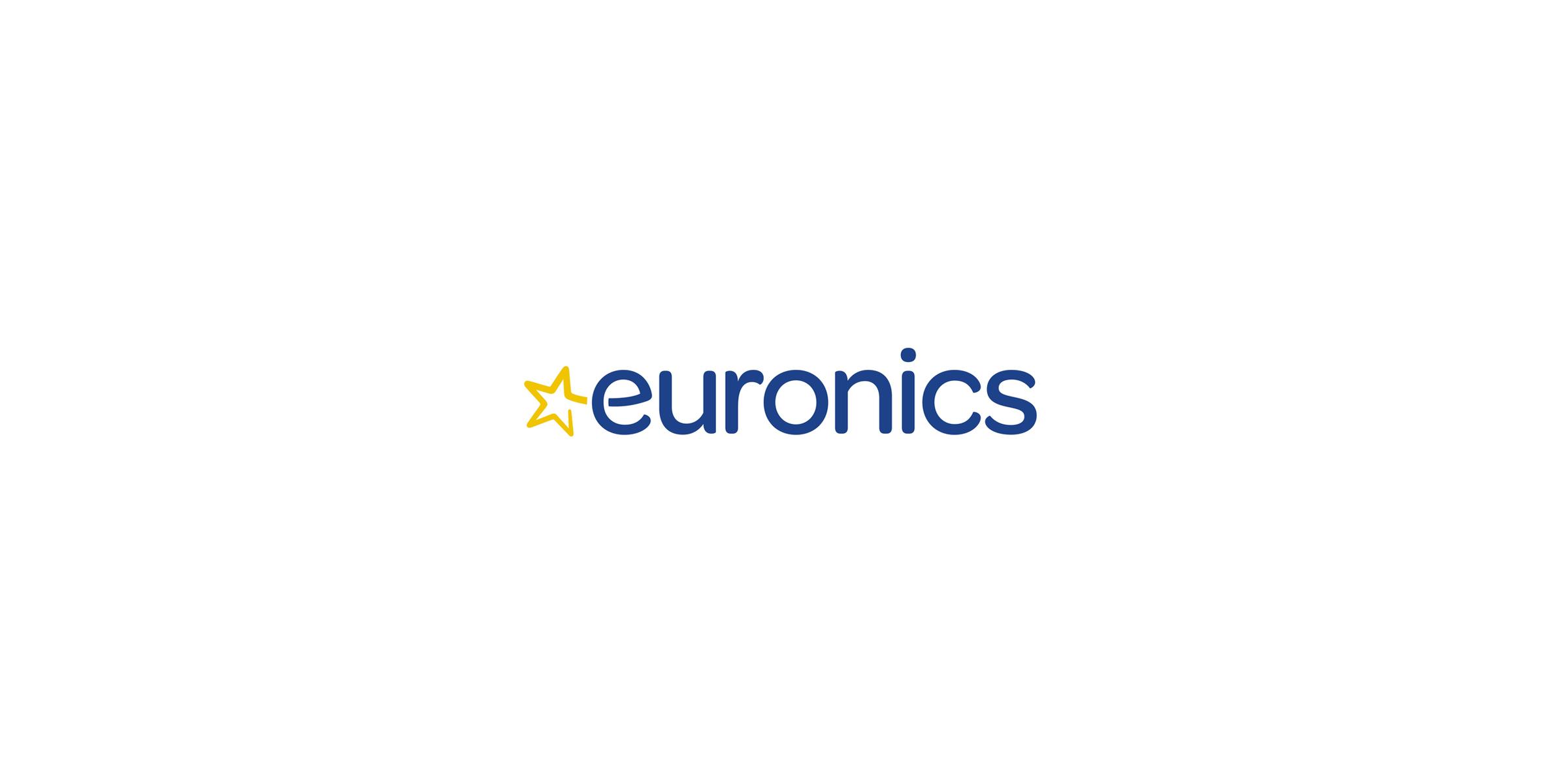 https://www.euronics.it/nova/smartphone/xiaomi/cat110059/?params=marca::xiaomi;