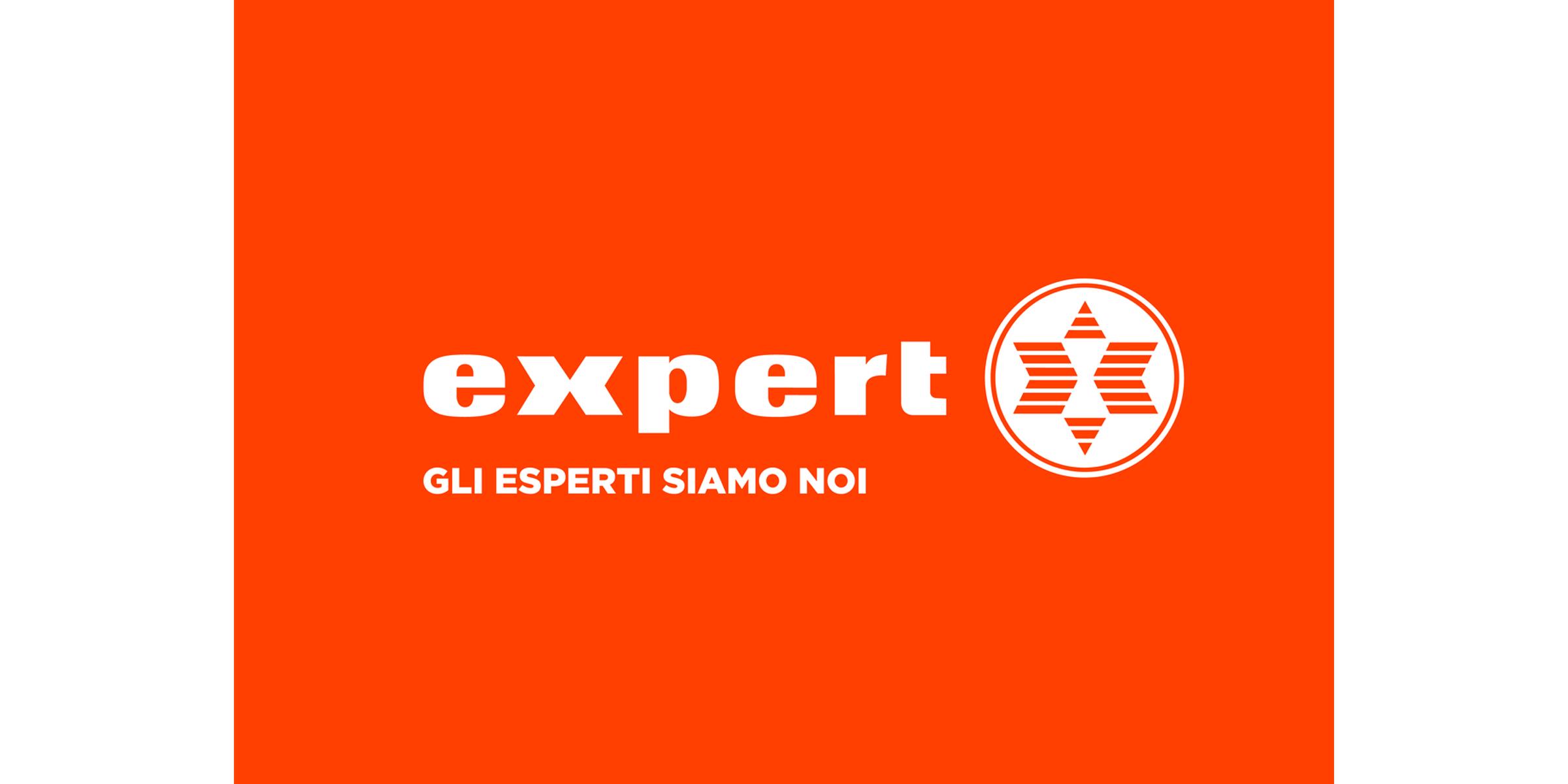 https://www.expertonline.it/it-IT-it/Vendita_Smartphone_W8D.aspx?fn0=MAR&fv0=LATD