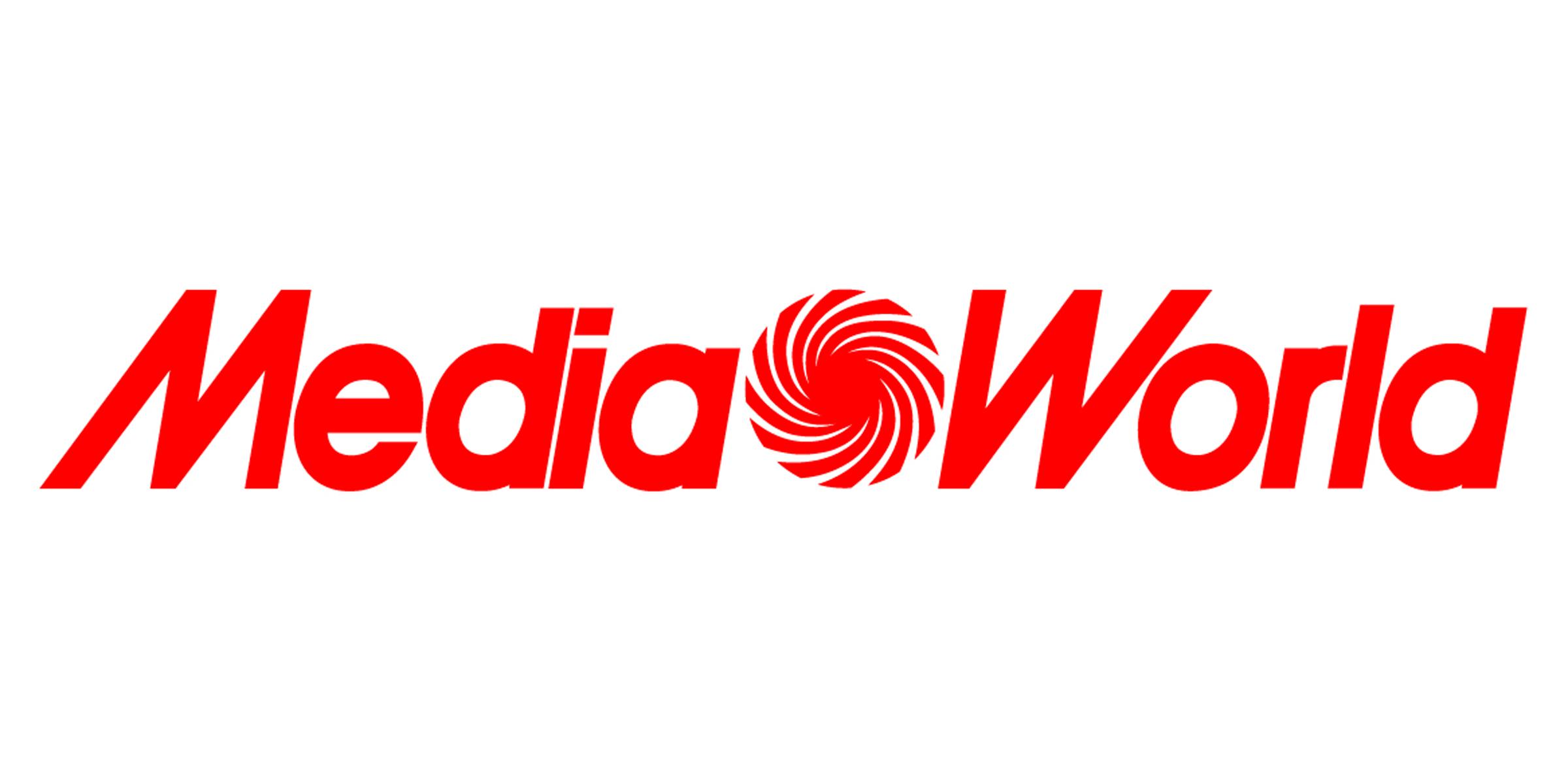 https://www.mediaworld.it/catalogo/telefonia/smartphone-e-cellulari/smartphone/f/marca-xiaomi