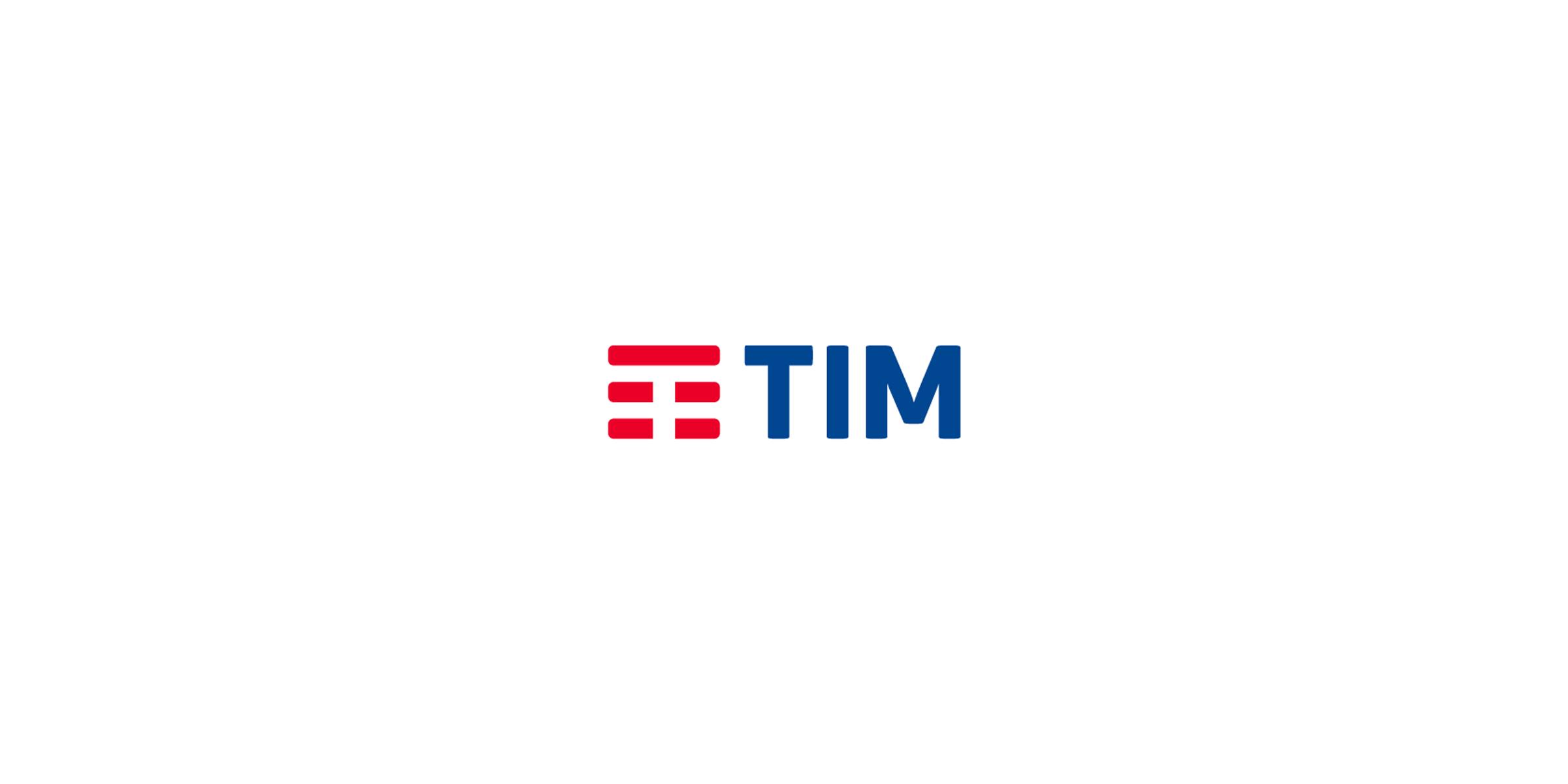 https://www.tim.it/prodotti/smartphone