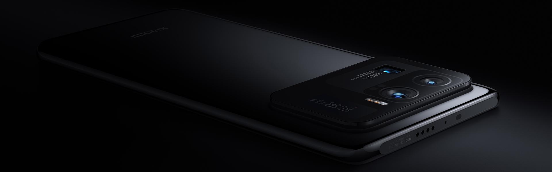 Xiaomi Mi 11 Ultra, uno smartphone esagerato oltre ogni limite. La recensione