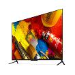 Mi LED TV 4 PRO 138.8 cm (55)