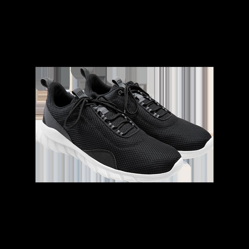 Mi Athleisure Shoes @₹1,499 - Mi India