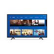 Mi TV 4X 138.8 cm (55)
