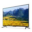Mi LED TV 4A PRO 123.2 cm (49)