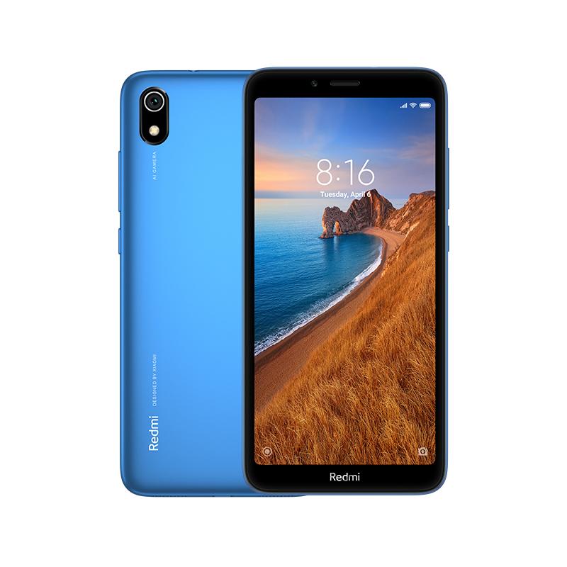 Redmi 7a At 5299 Smart Desh Ka Smartphone Mi India - redmi new model phone 2019 price in india