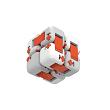 Mi Focus Cube
