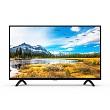 Mi LED TV 4A PRO 80 cm (32)
