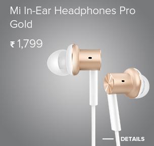 Xiaomi Shop For Mi Mobiles Online Mi India