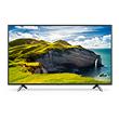 Mi LED TV 4X PRO 138.8cm (55)