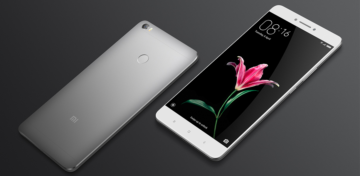 Why Xiaomi Mi Max is a super giant to own