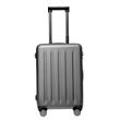 Mi Luggage
