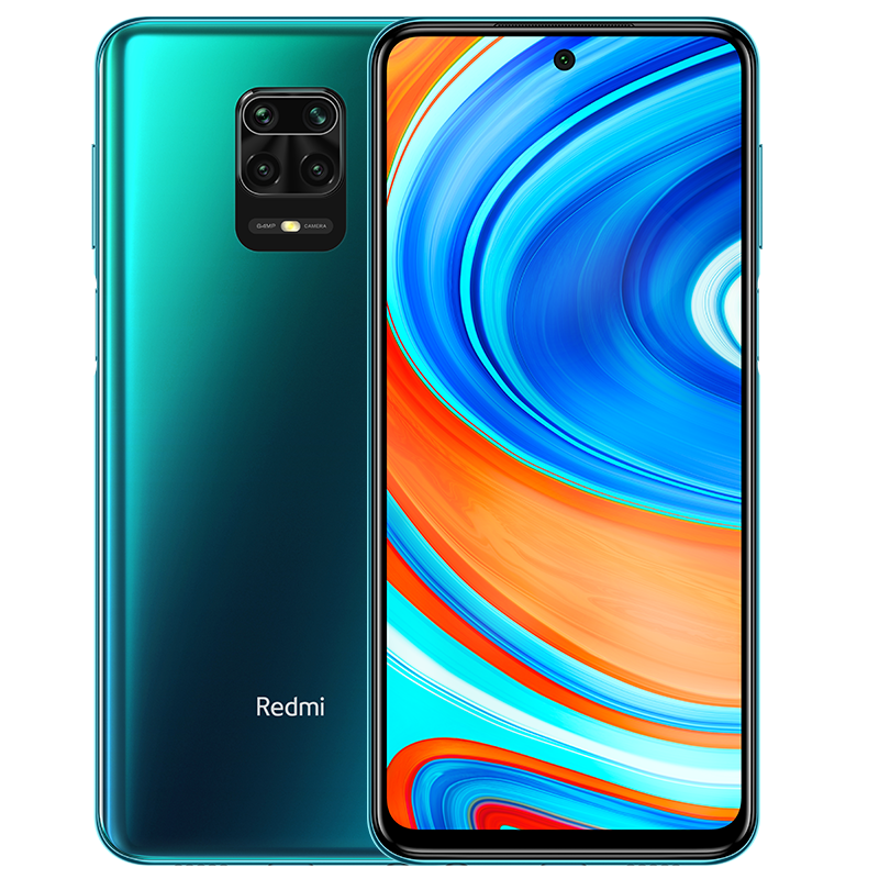 Redmi Note 9 Pro Max 16 499 64mp Quad Camera Array Mi India