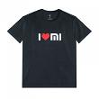 Mi T-shirts