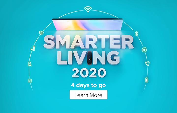 Xiaomi India | Mobile | TV | Fitness | Smart Home