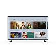 Mi TV 4X 125.7 cm (50)