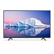 Mi LED TV 4A PRO 108cm (43)