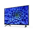 Mi LED TV 4C PRO 80 cm (32)