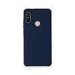 Redmi 6 Pro Hard Case