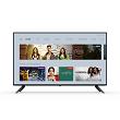 Mi TV 4A 100 cm (40)