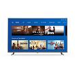 Mi TV 4X 163.9 cm (65)