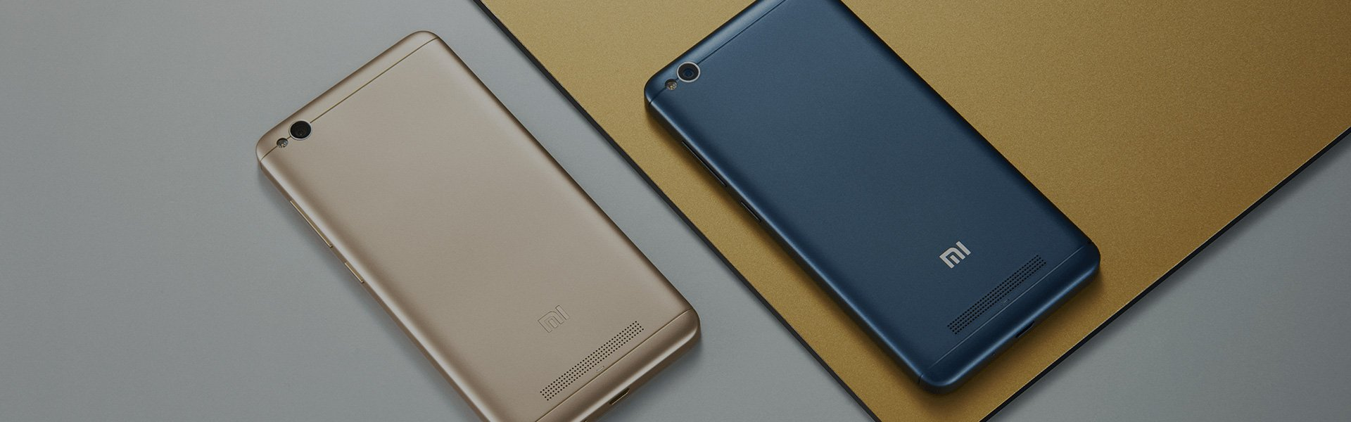 Redmi 4A Review:<br>One of the best entry-level smartphones