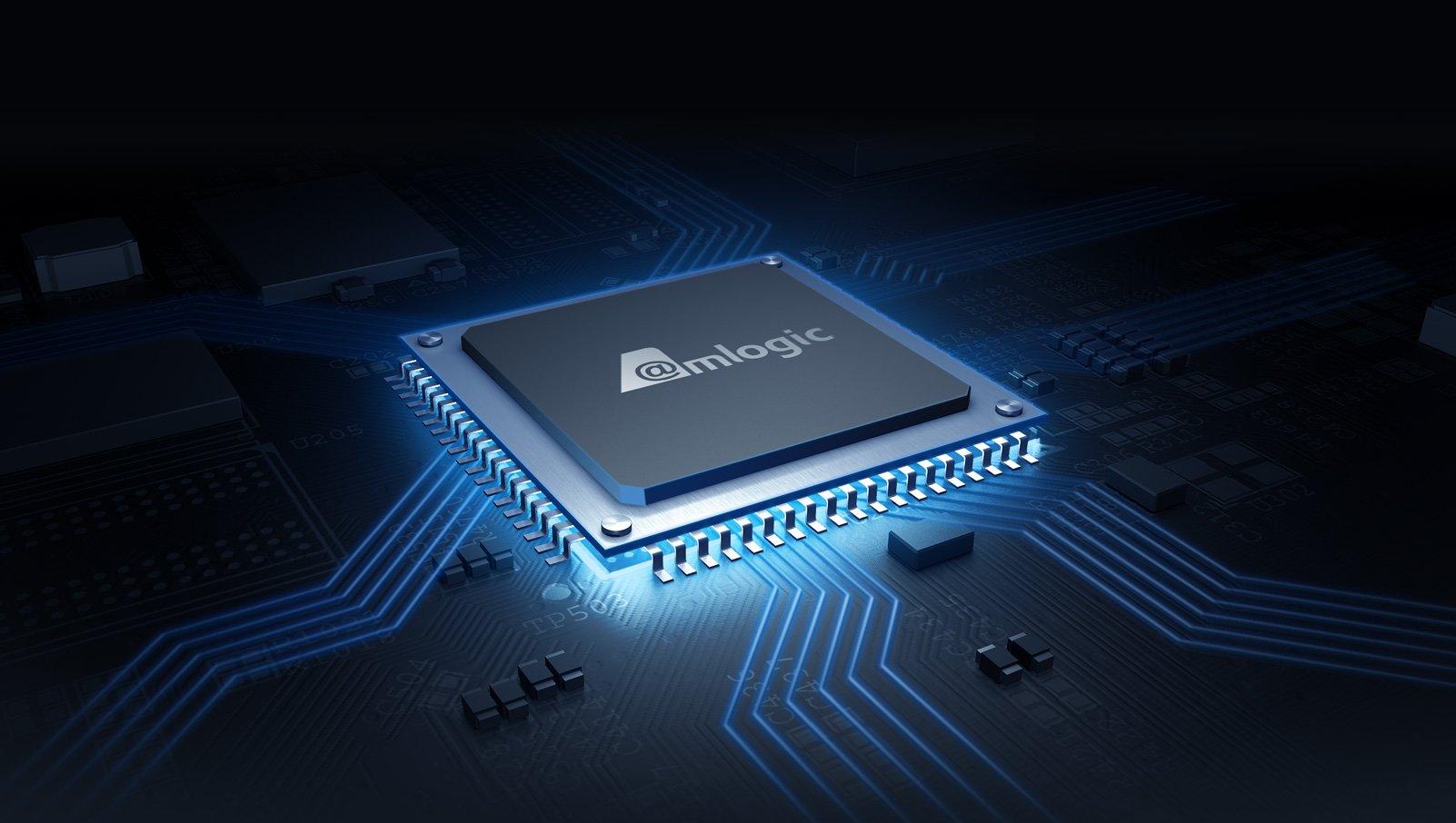 chip.jpg (1602×906)
