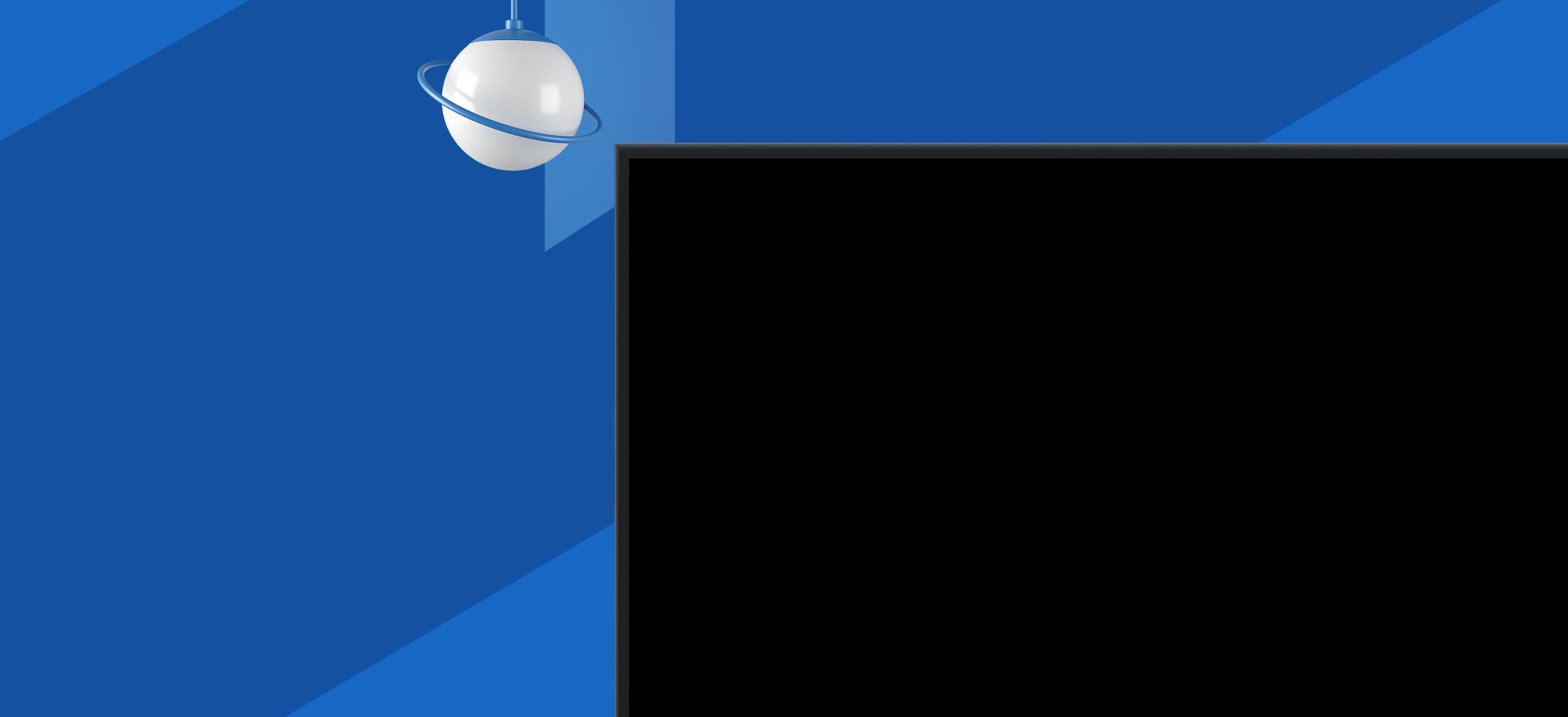 Mi LED TV 4A PRO 108 cm (43) - Full HD Smart TV