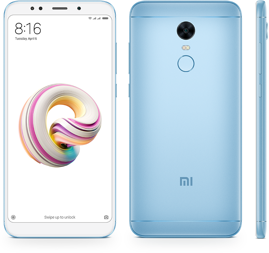 Mi Malaysia Lcd Touchscreen Xiaomi Redmi Note 4 Putih Notes All Data Are Based On Design Specifications Lab And Suppliers The Testing May Vary Slightly With Different Test Versions