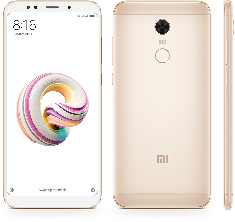 Mi Malaysia Casing Handphone Back Tempered Glass Series For Xiaomi Redmi Note 2 Golden Free Notes All Data Are Based On Design Specifications Lab And Suppliers The Testing May Vary Slightly With Different Test Versions