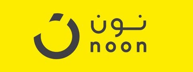 https://www.noon.com/saudi-en/search?q=xiaomi