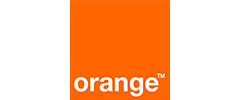 https://boutique.orange.fr/recherche/recherche.aspx?kw=xiaomi&bhv=web_fr&module=orange&target=orange&suggest=on