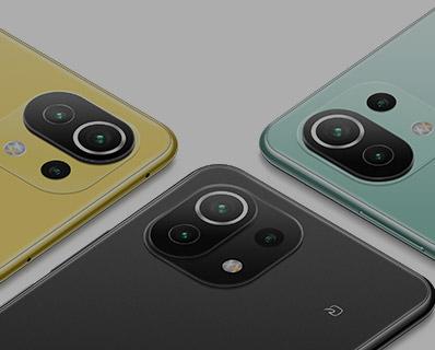 Xiaomi 新製品発表会